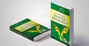 Dec 07, 2020 · guru budaya melayu riau (bmr) di sekolah menengah atas (sma) dan sekolah menengah kejuruan (smk) saat ini boleh berlegah hati. Buku Pendidikan Muatan Lokal Budaya Melayu Riau