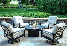 propane fire pit coffee table fire pit coffee table outdoor outdoor fire pit table image of