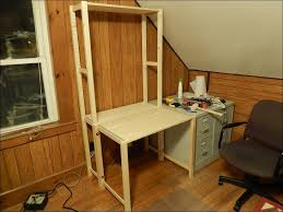 office tables ikea. Office Tables Ikea. Mind Kids Computer Desk Ikea L