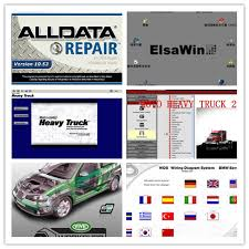 mitchell on demand price promotion shop for promotional mitchell Alldata Wiring Diagrams alldata 10 53 mitchell manuals on demand price best heavy truck repair software elsawin 5 2 for audi for vw 2017 hdd 1tb alldata wiring diagrams free