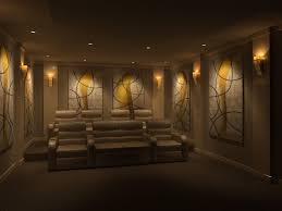 home theater lighting ideas. Exceptional Home Theater Lighting Design With Wonderful Theatre 10 Layout Ideas E