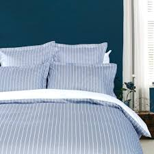navy and white stripe twin duvet cover navy rugby stripe duvet cover navy ticking stripe duvet
