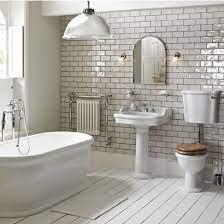 New Victoria Bathroom Suite From Heritage Bathrooms Traditional Bathroom Suites Stylish Bathroom Victorian Bathroom