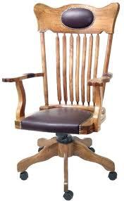 oak desk chair uk um size of desk oak swivel desk chair furniture chairs effect office oak desk chair