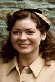 Sharon Marino - IMDb