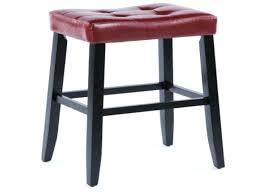 bar saddle stool narrow counter height table stools small breakfast white imposing sma