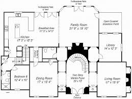 creating floor plans online unique 2d room design online free