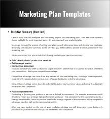 Letter Writing Format Impressive Plan Template Format Adefisjuventudinternacional Tk Throughout Epa