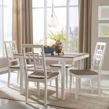 nicol 5 piece dining set