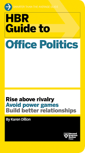 giving presents to coworkers great gift ideas for people at hbr guide to office politics