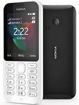 nokia dual sim phones. 230 dual sim · 222 nokia sim phones gsmarena.com