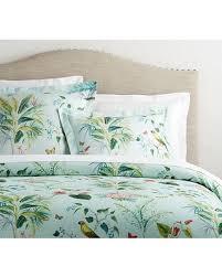 palm duvet cover. Wonderful Palm Lia Palm Print Duvet Cover KingCal King Multi On Cover L