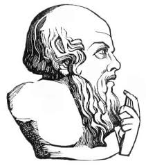 Small Picture Archimedes coloring page Free Printable Coloring Pages