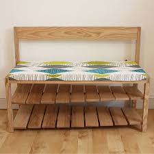 hall furniture shoe storage. hall bench with shoe storage furniture a