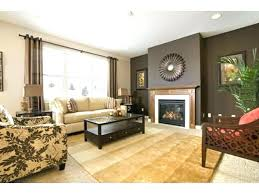 brown accent wall accent wall decoration brown accent wall living room brown accent wall ideas living