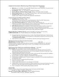 Examples Of Bartender Resumes Sample Bartender Resume Bartender ...