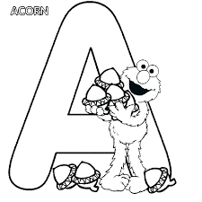 Letter F Coloring Page Letter Printable Coloring Pages Printable