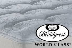 beautyrest world class mattress. Wonderful World Inside Beautyrest World Class Mattress