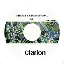 clarion vz300 wiring diagram wiring diagram and ebooks • clarion vz300 wiring diagram images gallery