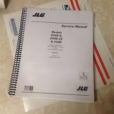 telehandler zeppy io service manual for jlg gradall 534d 9 534d 10 and 544d telehandler