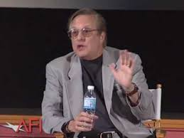 William Friedkin on Casting Fernando Ray In THE FRENCH CONNECTION - YouTube