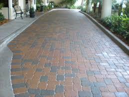paver sealer reviews. Perfect Reviews Copyright Paver Savers U0026 Concrete 2011 And Sealer Reviews V