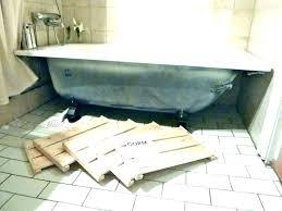replacing a bathtub faucet installing bathtub faucet replacement bathtub faucet handles how to replace bathtub faucet