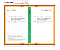 microsoft booklet template book microsoft publisher tri fold brochure templates free