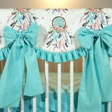 Dream Catcher Baby Bedding Dream Catcher Crib Bedding Set Jbindustriesco 56