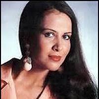 Mayra Alejandra - main