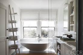 large modern bathroom. Full Size Of Furniture:modern Bathroom Ideas Contemporary 19 1508356317 Decorative Furniture Large Modern