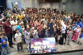 google office pasir. 500 children complete first half of google coding programme in pilot year education news u0026 top stories the straits times office pasir