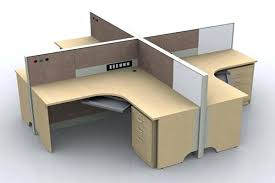 small office workstations. Small Office Furniture Solutions Workstations Modular For .