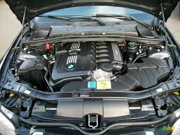 similiar bmw 328 engine keywords 2011 bmw 3 series 328i coupe 3 0 liter dohc 24 valve vvt inline 6