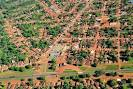 imagem de Darcinópolis Tocantins n-6