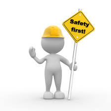 Employee Safty Safety Apex Fire Protection