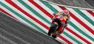 Moto3 star jason dupasquier has died in a florence hospital after a horror crash. The Secrets Of Mugello A Motorcycle Racing Oasis In Tuscany Box Repsol