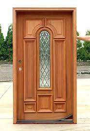 42 inch front door inch front entry door x exterior entry door inch front entry door
