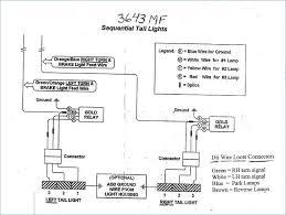 ford fiesta radio wiring diagram brandforesight co 2014 focus radio wiring diagram wiring diagram 2019 2014 ford fiesta