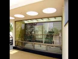 home elevator design. home elevator design r