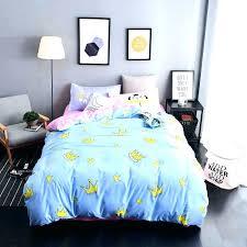 dinosaur bedding full dinosaur bedding full size sets duvet cover set crib with per