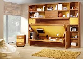 Small Bedroom Furniture Design Bedroom Furniture For Small Furniture For Small Bedrooms Furniture