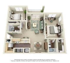 4 Bedroom Apartments In Maryland Plans Best Design Inspiration