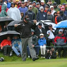 Click here to view the 2018 wells fargo championship leaderboard. Wells Fargo Championship 2013 Results Phil Mickelson Settles For 3rd After Late Bogeys Sbnation Com