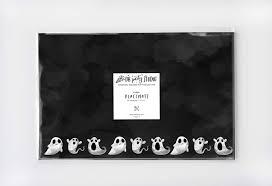 Designer Paper Placemats