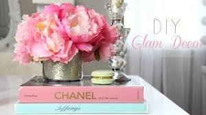 girly office supplies. Get Quotations · DIY - Glamorous Decorations For A Girly Office, Makeup Room, Vanity Office Supplies P