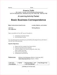7 business memos memo formats business memos format by okx65839