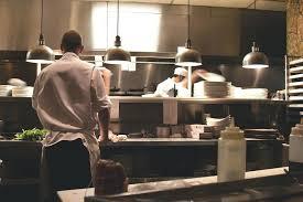 chef kitchen kitchen work restaurant cook chef professional family chef kitchen towels