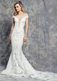 2018 wedding dress trends hitched co uk