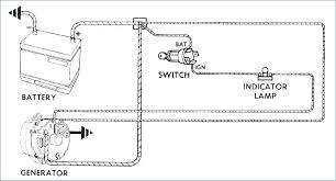 ford telstar distributor wiring diagram new southwind motorhome ford telstar distributor wiring diagram unique ford 8n headlight wiring diagram points distributor side mount